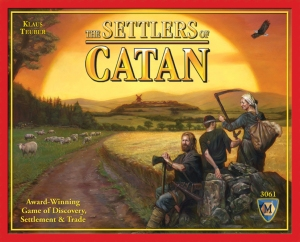 Buy_Settlers_Of_Catan_NZ