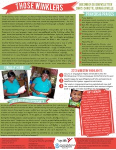 2013-12 newsletter B